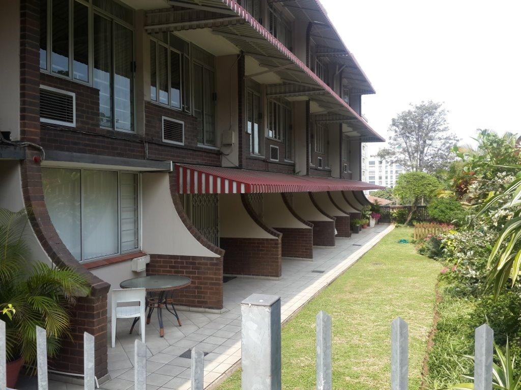 Retirement Estate in Musgrave   Retirement Places