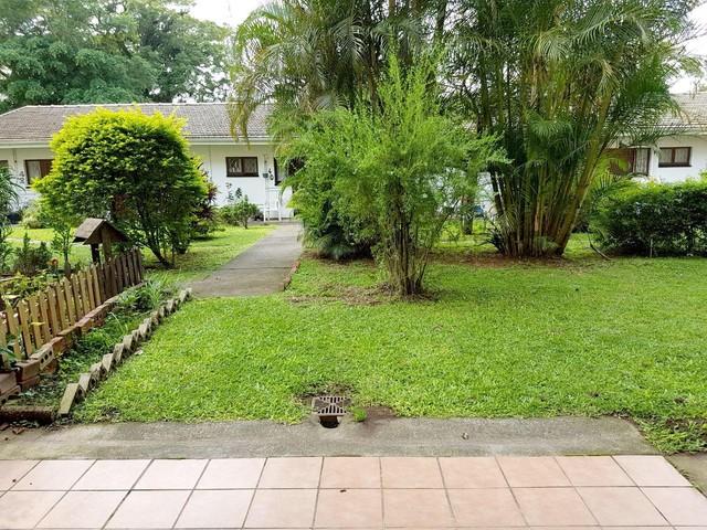 Retirement Estate in Pinetown | Retirement Places