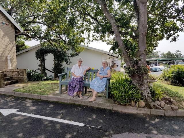 Retirement Estate in Pinetown   Retirement Places