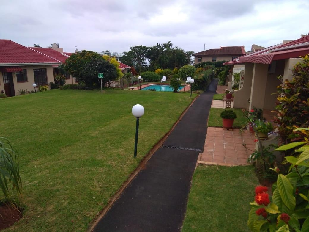 Retirement Estate in Prestondale | Retirement Places